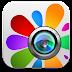 تطبيق مجاني لإلتقاط وتحرير وتحسين الصور لأجهزة بلاك بيري Photo Studio BB 1.2.10.136