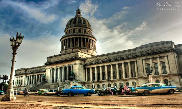 Imag America-Cuba_00.jpg