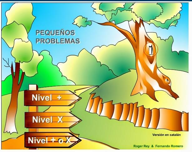 http://www.genmagic.net/educa/mod/resource/view.php?inpopup=true&id=63