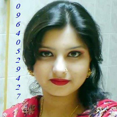 chennai single guys Online personals with photos of single men and women seeking each other for dating, love, and marriage in chennai.