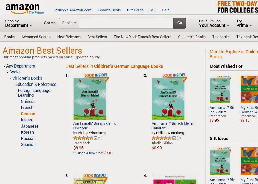 am i small ben ik klein childrens picture book english dutch bilingual edition world childrens book 15 english edition