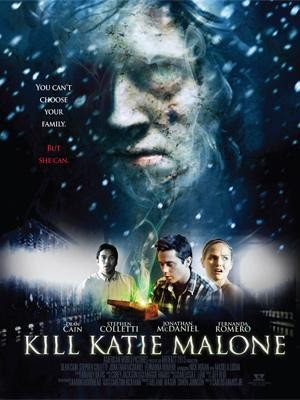 descargar Kill Katie Malone – DVDRIP LATINO