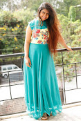 Avika Gor New Cute Stills-thumbnail-2
