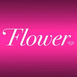 Flower - Hatsukoi 初恋