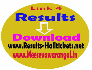 http://www.results.manabadi.co.in/sv-university-ug-ba-bcom-bsc-bschsc-2nd-year-supply-sep-2015-exam-results-09012016.htm