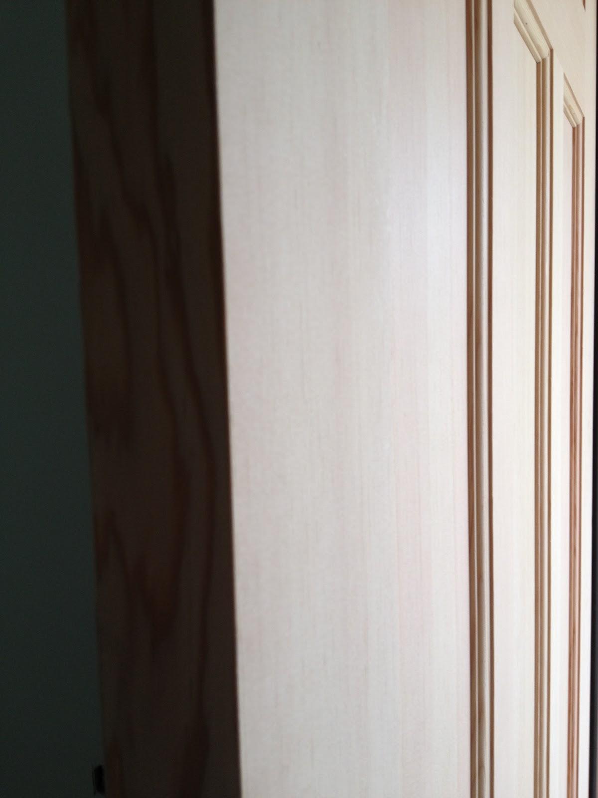 1600 #6C4833 Close Up Of Our Simpson Fir Door save image Simpson Fir Doors 41971200