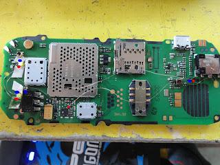 DSC06088 Nokia c1 01 light Final Solution