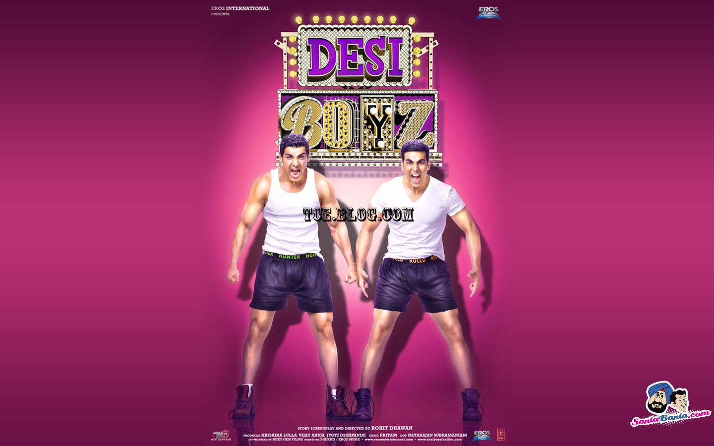 download wallpaper desi boyz - photo #22