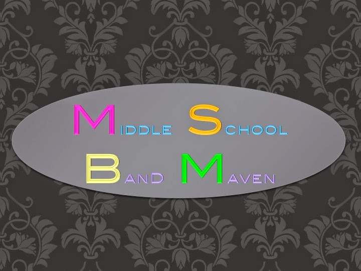 Middle School Band Maven Music Theory Worksheets free – Theory Worksheets for Beginning Bands