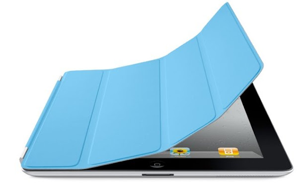 funda nuevo ipad 2 Apple