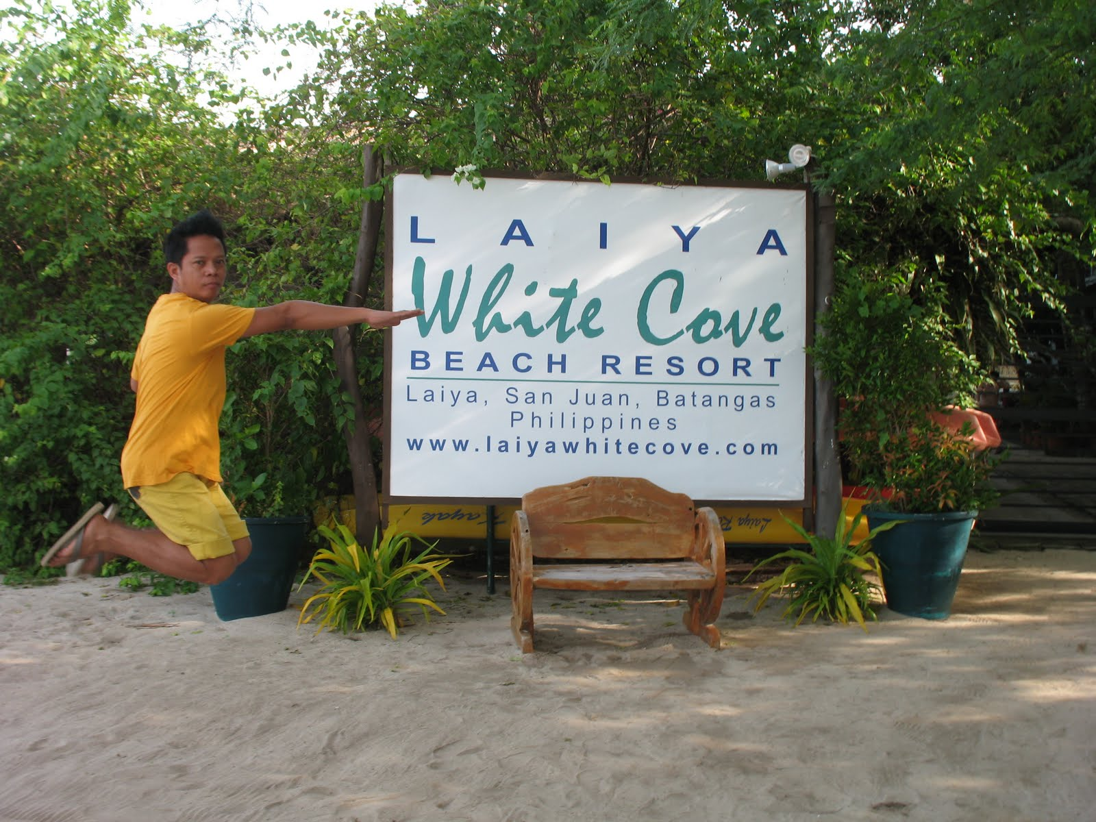Cheap Beach Resorts In Caba La Union