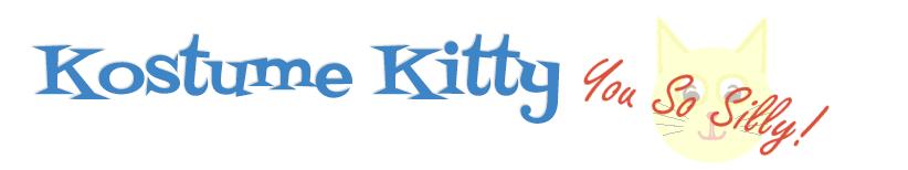 Kostume Kitty