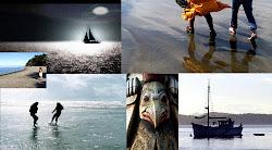 Nautical Impressions