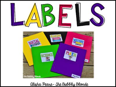 https://www.teacherspayteachers.com/Product/Folder-Labels-Freebie-1989861