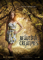 beautiful creatures emily