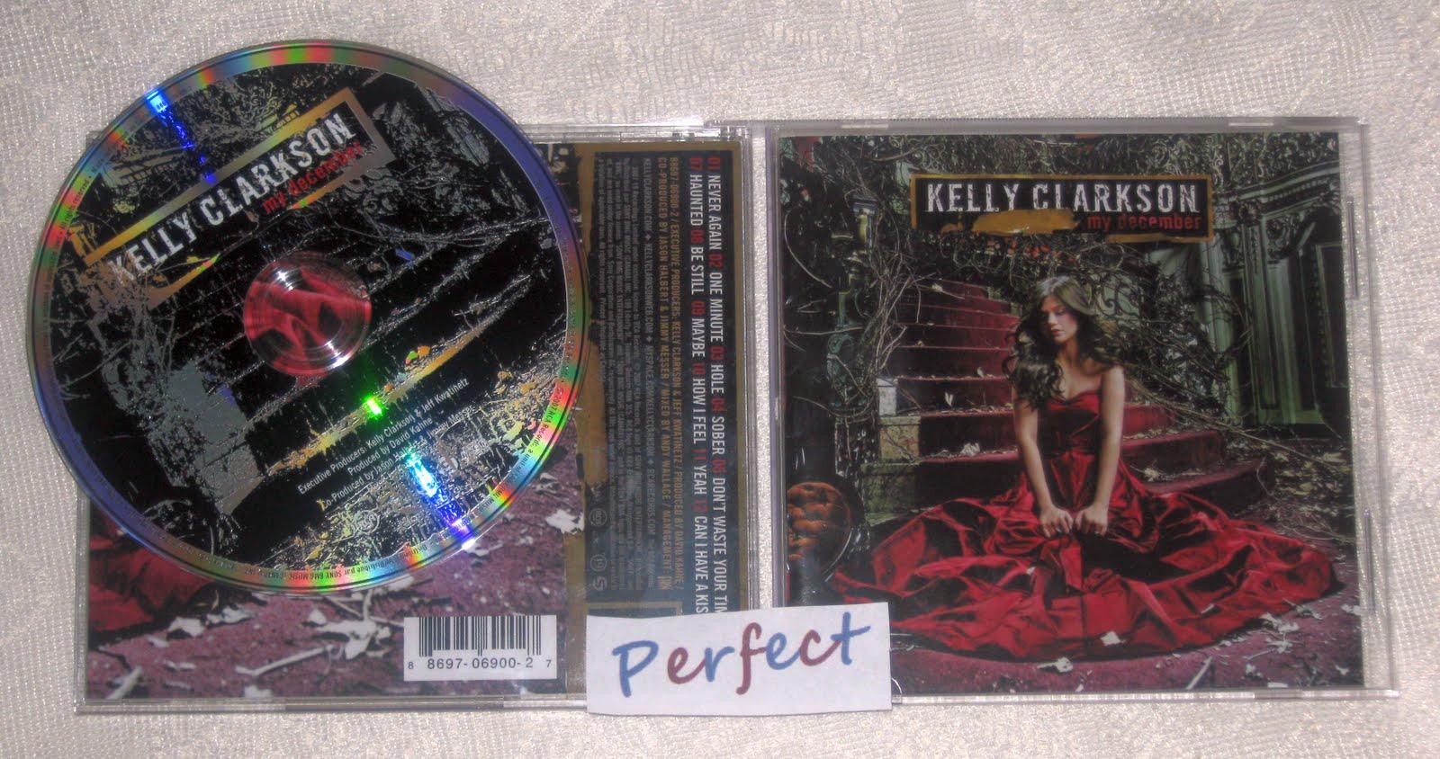 http://1.bp.blogspot.com/-PCu_h6r5Kuo/TqZqpKXIUeI/AAAAAAAAXsU/G2ieqg4I92o/s1600/Kelly_Clarkson-My_December-CD-FLAC-2007-PERFECT.jpg