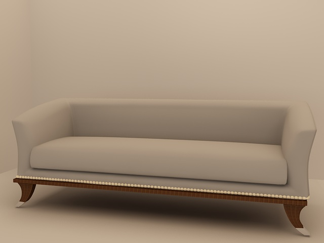 3d designer bakshish singh custome furniture design for Furniture 3d design