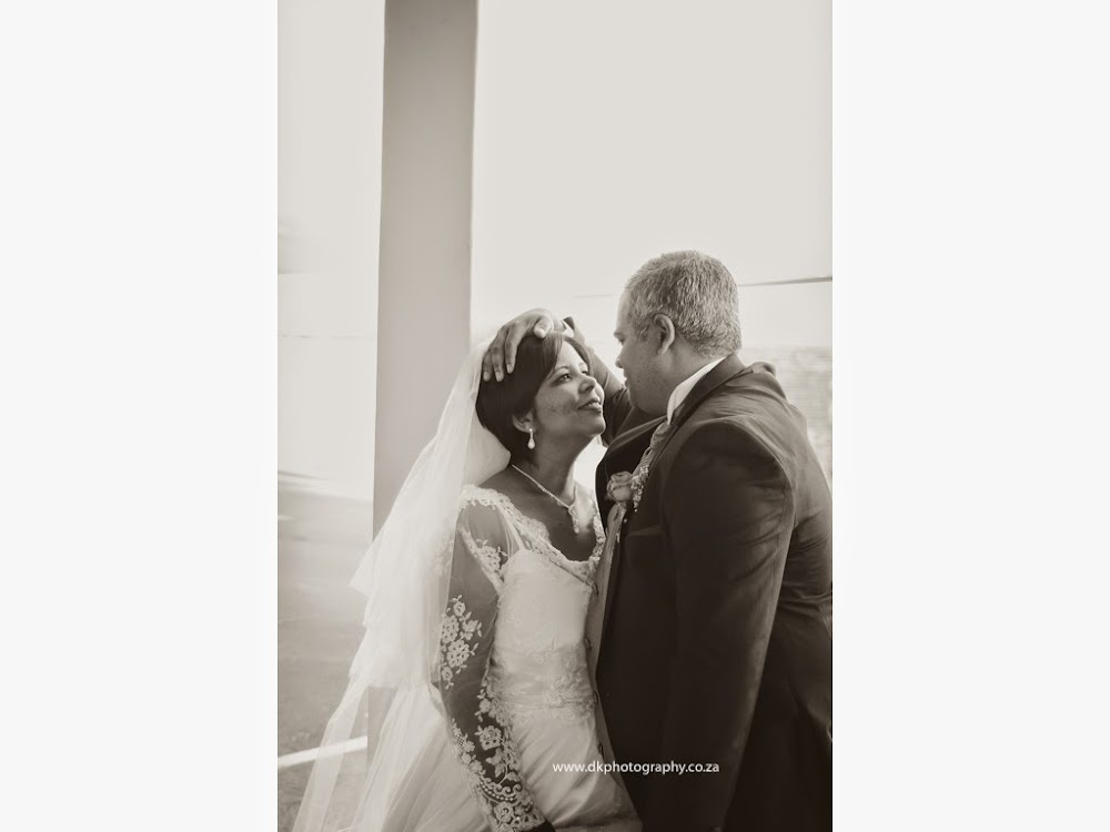 DK Photography 1stslideshow-08 Preview ~ Marilyn & Euan's Wedding in Blue Horizon Estate, Simons Town  Cape Town Wedding photographer