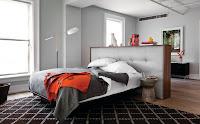 Ruang Tidur 4