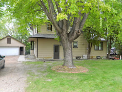 SOLD 9650 Somerwood, Waconia, MN