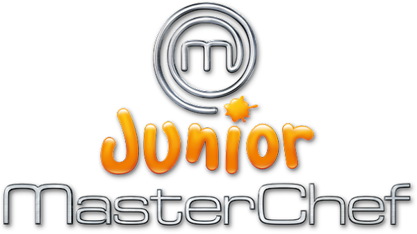 MasterChef Junior 3, 2015 - Official Website - BenjaminMadeira