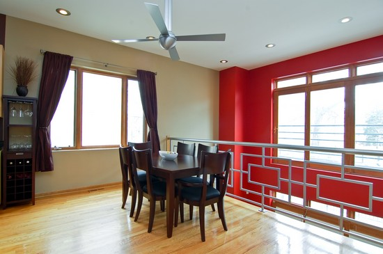The Chicago Real Estate Local New For Sale Wicker Park