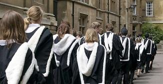 Adrian Papahagi 🔴 O veste bună pentru libertatea de expresie ne vine de la Cambridge