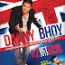 12 Oct 2013 (Sat) : Danny Bhoy Live in KL