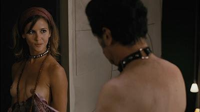 mulheres gostosas nuas sexo no cinema