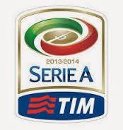 Prediksi Skor Inter Milan vs Udinese 28 Maret 2014