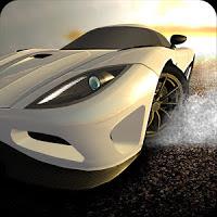 Racer UNDERGROUND APK MOD Unlimited Money New Version