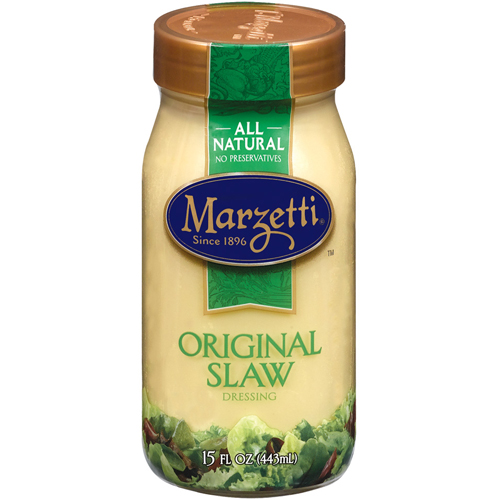 coleslaw saucei?? e?�i?? i?´e?¸i§� e²�i??e²°e³¼