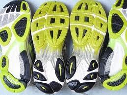 Choisissez vos chaussures