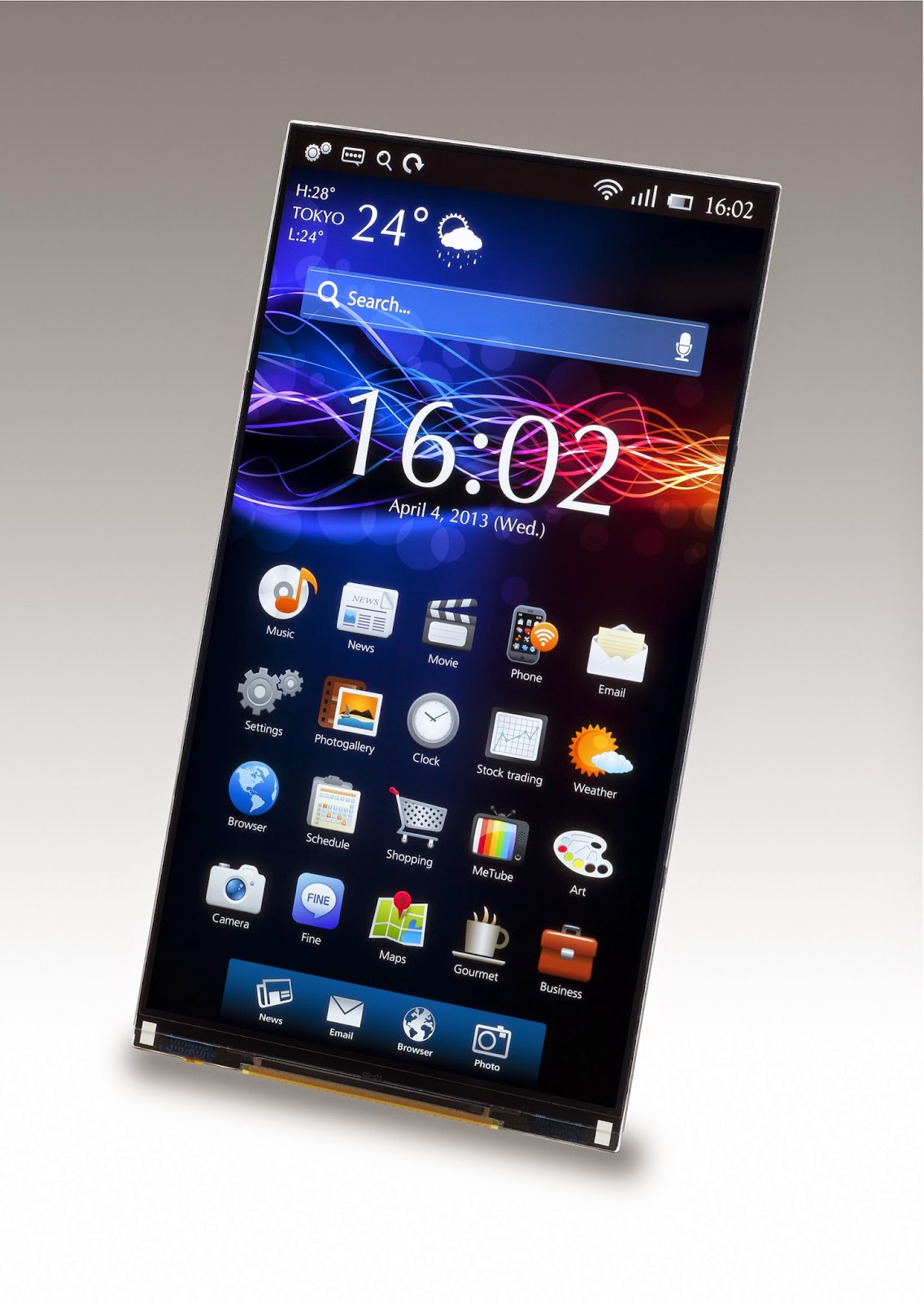 z4 best smartphone sony xperia, sony xperia specifications z4, the current best smartphone 2015