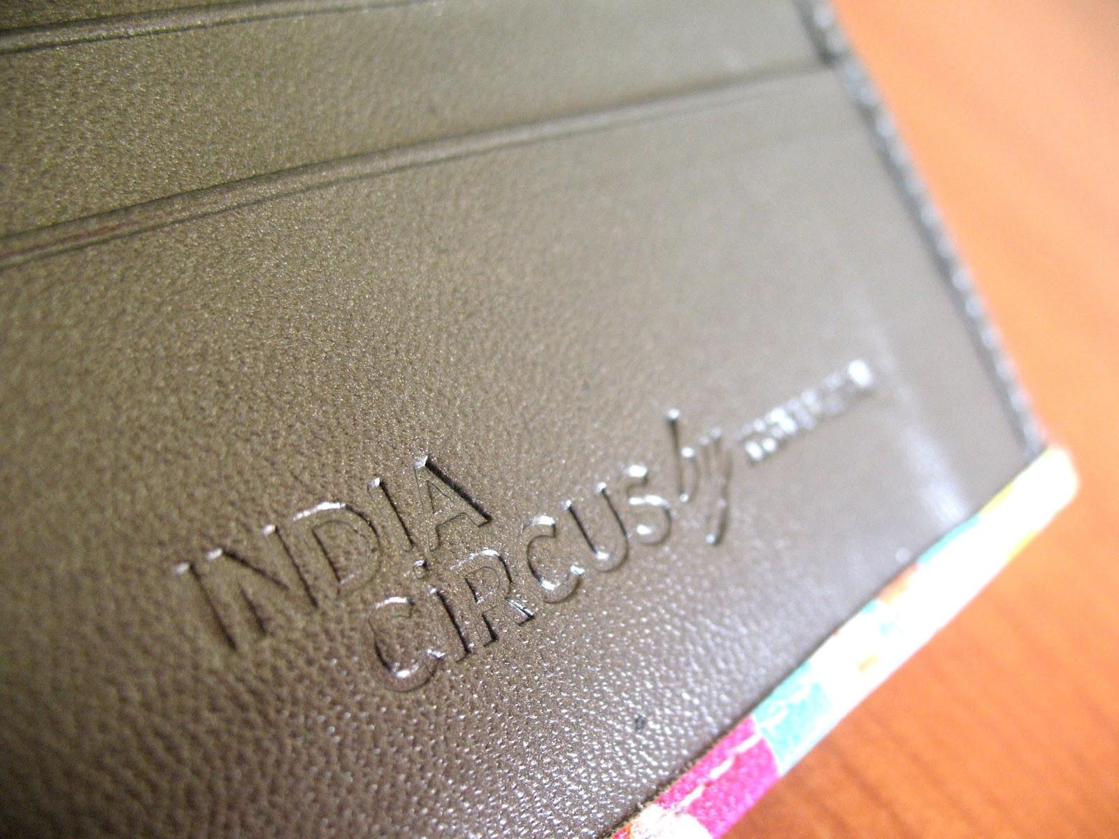India_Circus_Krsna_Mehta_slippers_ladies_wallet_07