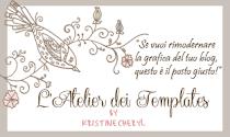 Grafica blog by