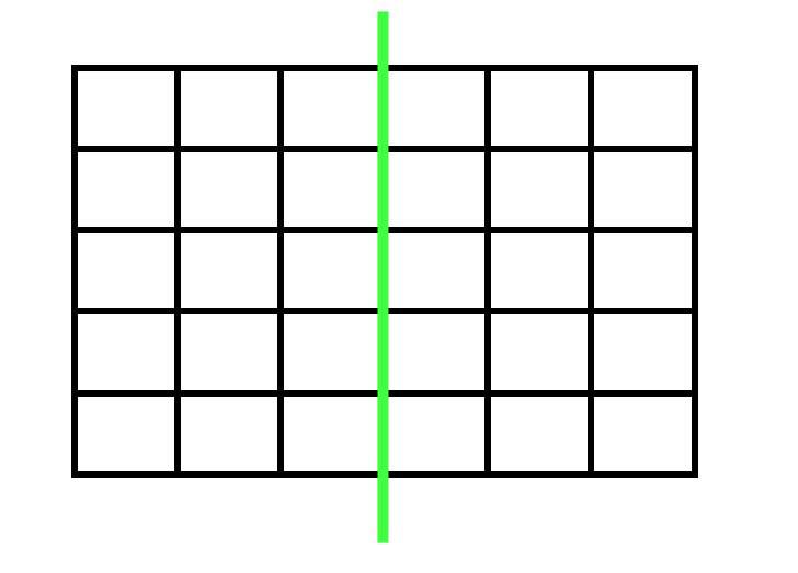 Truly Singaporean Singapore Mathematics: [OlympiadGRN20150406] Grid ...