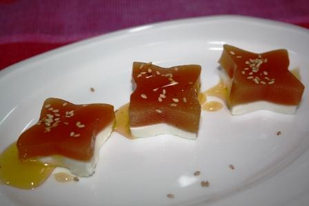 La cocina de maricarmen dulce de membrillo - Cocinas maricarmen ...