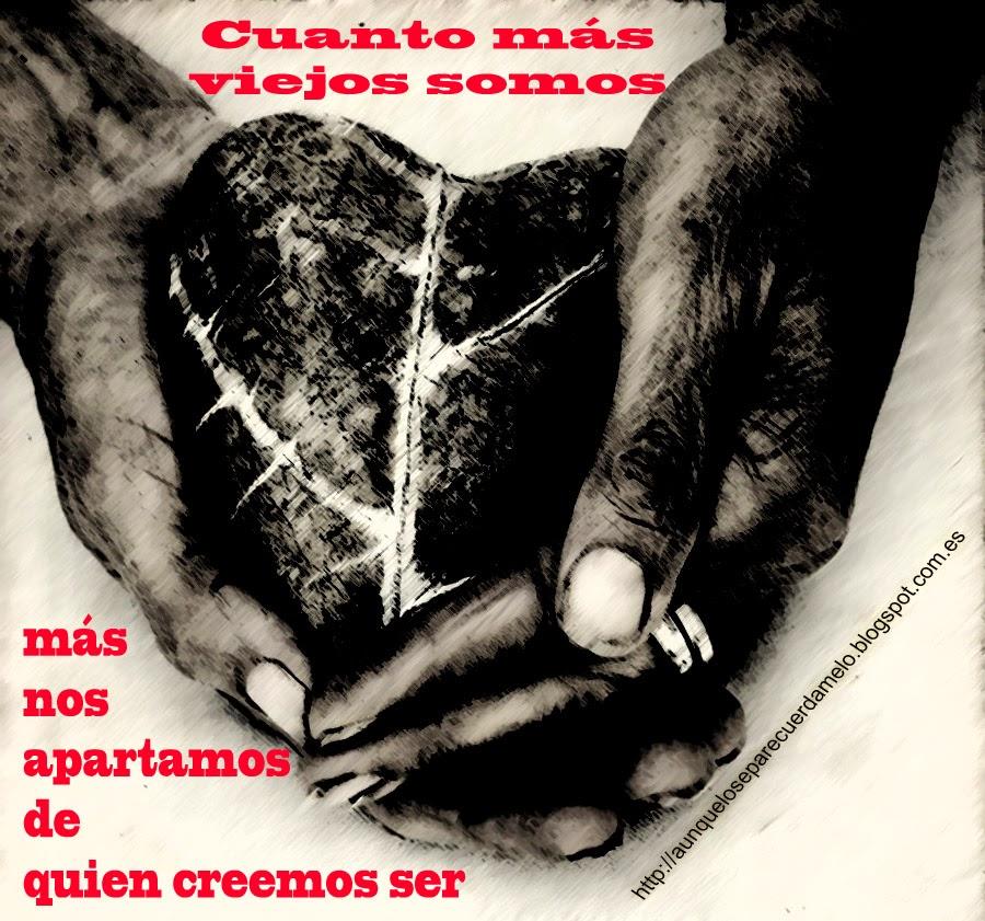 corazon manos seguridad juventud