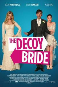 descargar The Decoy Bride – DVDRIP LATINO