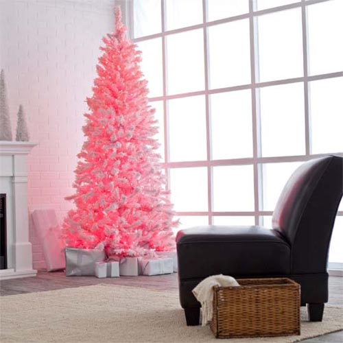 Kiki interiors decor and staging november 2012 for Modern christmas decorations online