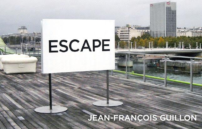 jean-françois guillon