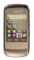 Nokia C2-03/C2-08/C2-06 Firmware Update
