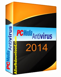 Pcmav 2014 Express for Ramnit