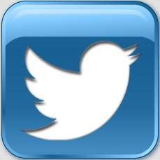 Sígueme en Twitter ¡te espero!