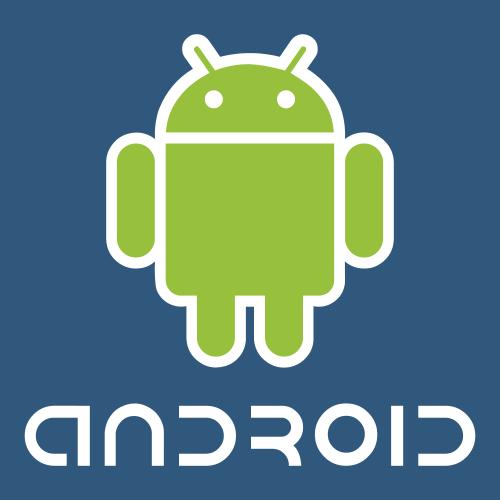 Pemrograman Mobile, Tugas Membuat Aplikasi Berbasis Android