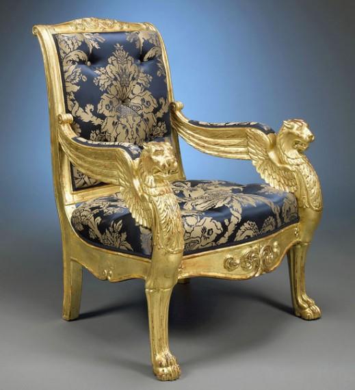 Antique chairs designs Home Design Idea