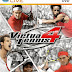 Download VIRTUA TENNIS 4 Full Game