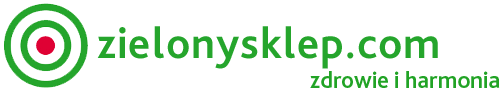 http://zielonysklep.com/