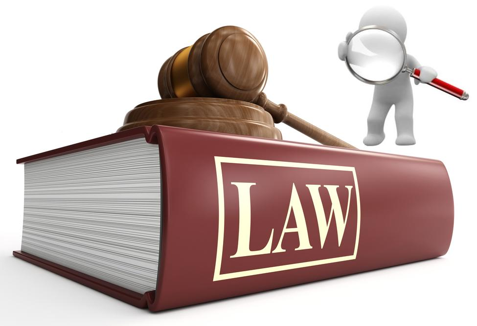 law business court Subject areas of private international law include matters relating to children  and the united nations centre for trade facilitation and electronic business.